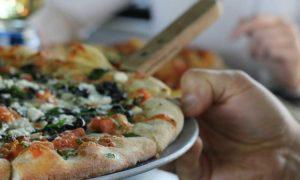 pizza-recipe-2_opt