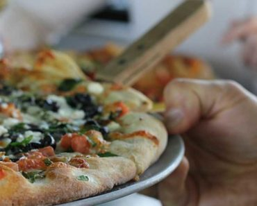 pizza-recipe-2_opt