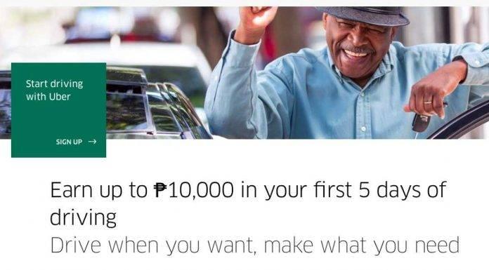 uber-partner-manila_opt