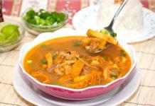 Batangas-Goto-Recipe