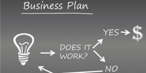 business-plan-2_opt