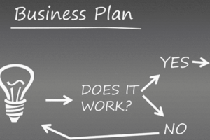 business-plan-2_opt