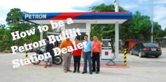 petron-bulilit-station_opt