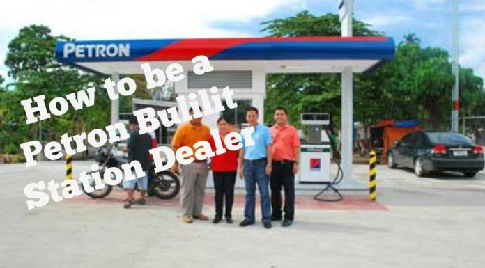 petron-bulilit-station_opt