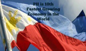 ph-economy_opt