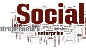 social-entrepreneur_opt