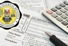 tax-reform-ph_opt