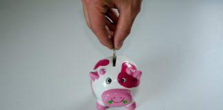 teens-save-money-2