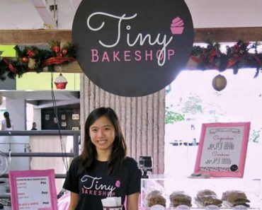 tiny-bakeshop_opt