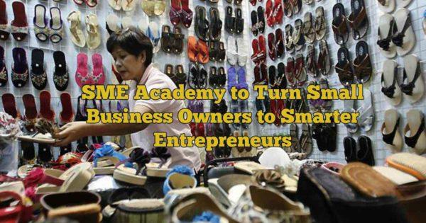 SME_opt