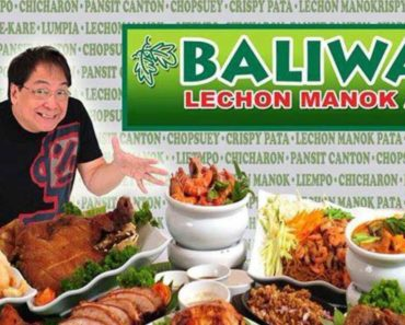 baliwag-lechon_opt