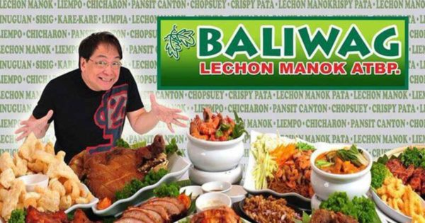 industry analysis on lechon manok Feasibility study on lechon save cancel already exists would you like to merge this question into it merge cancel already exists as an alternate of this question   key market analysis.