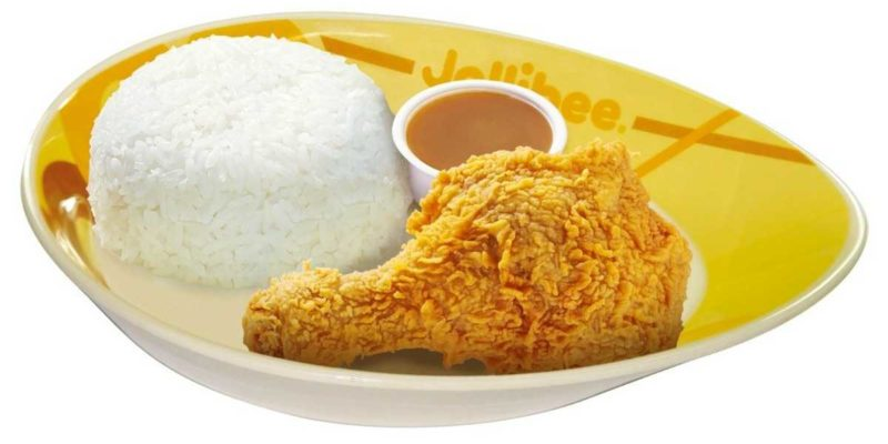chickenjoy_opt