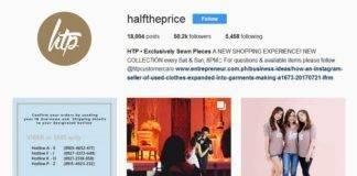 halftheprice