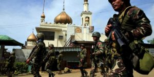 martial-law-mindanao_opt