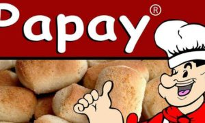 papay-bakeshop_opt