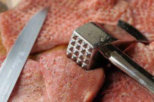 pork-2_opt