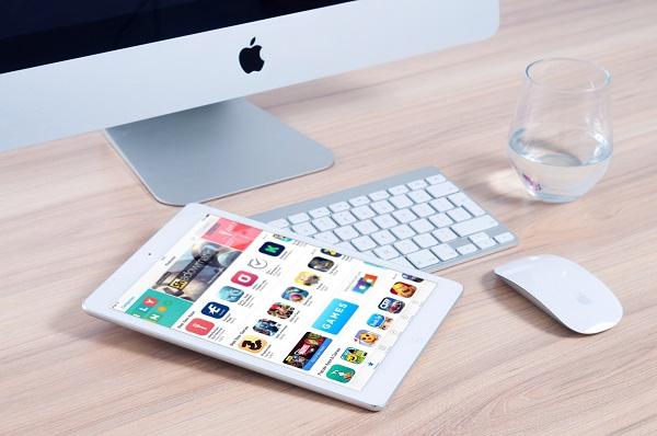 Apps Creator