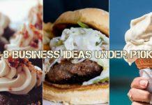 business-under-10k-2_opt