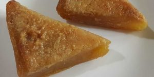 cassava-cake_opt