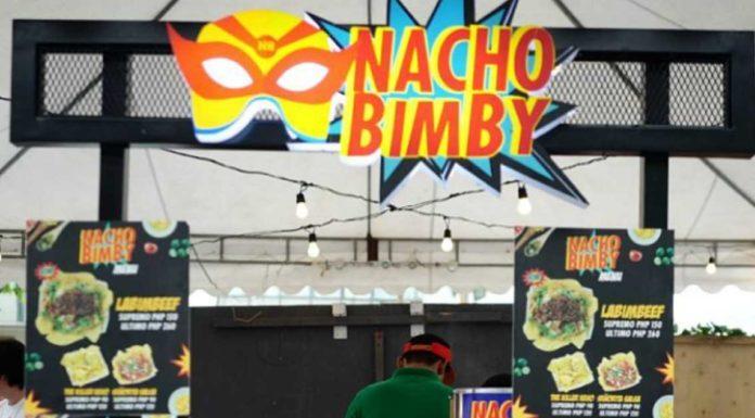 nacho-bimby_opt