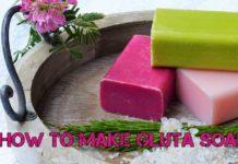 gluta-soap0_opt