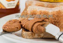 peanut-butter-2_opt