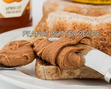 peanut-butter-2_opt