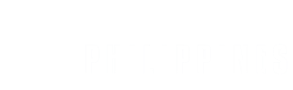 Business News Philippines