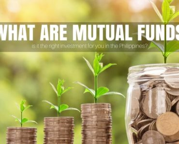 FI Mutual funds