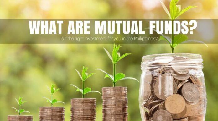FI Mutual funds