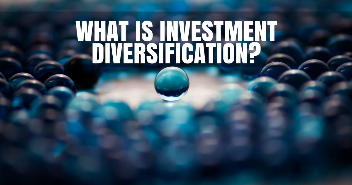 How to diversify investments philippines zip code how to invest the expert guide to making money