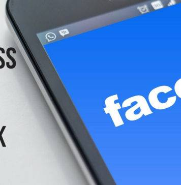 Facebook Ideas