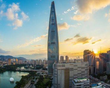 Korea Image