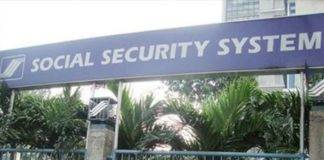 SSS-Social-Security-System