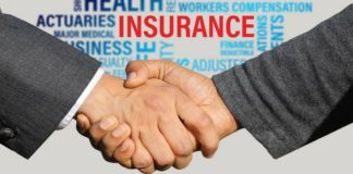 Bank Insurance
