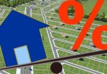 Housing 2