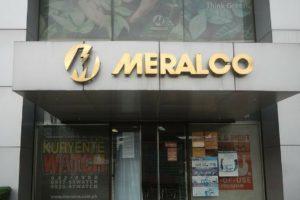 Meralco Image