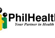Philhealth Image