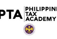 PTA Image