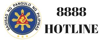 8888 hot