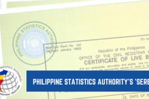 certificate request PSA