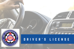 driver license in the philippines 2019