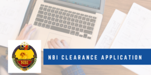 nbi clearance 2019