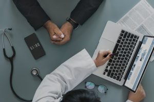 Employees' Compensation Program