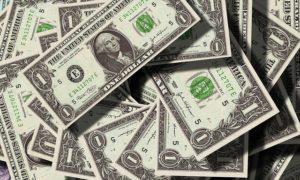 dollar remittance