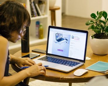 work from home law