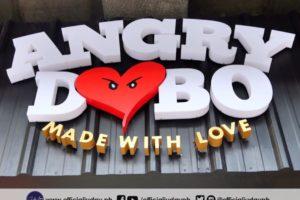 angrydobo