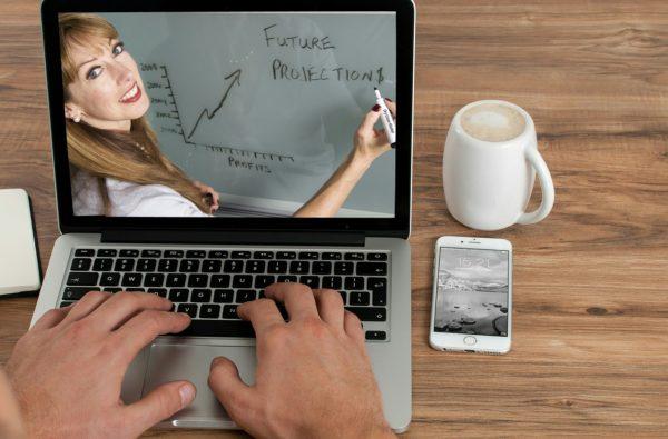 TESDA Online Program