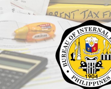 tax clearance scam